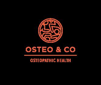 OSCO_LogoClearBack-VF